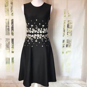 Dress Calvin Klein size 8